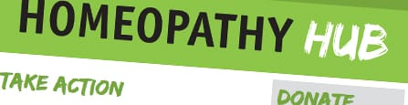 Homeopathy Hub