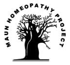 Maun Homeopathy Project