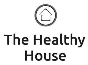 The Healthy House