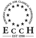 The European Central Council of Homeopaths