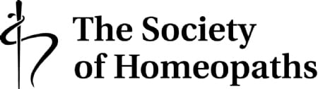 The Society of Homeopaths