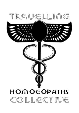 Travelling Homoeopaths Collective