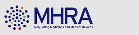 MHRA – Medicine And Health Regulatory Authority: Medicine Act Revision