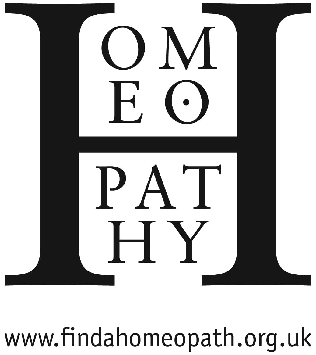 Find a Homeopath