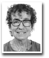 Janet Snowdon