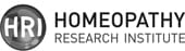 The Homeopathy Research Institute