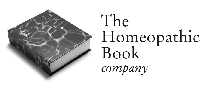 The Homeopathic Book Company