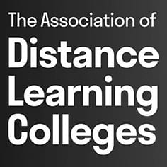 The Association of British Correspondence Colleges