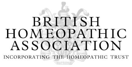 British Homeopathic Association