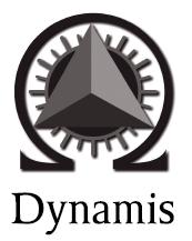 The Dynamis School