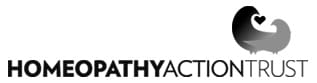 Homeopathy Action Trust