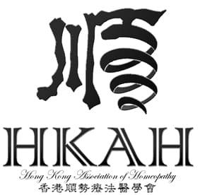 Hong Kong Homeopathy