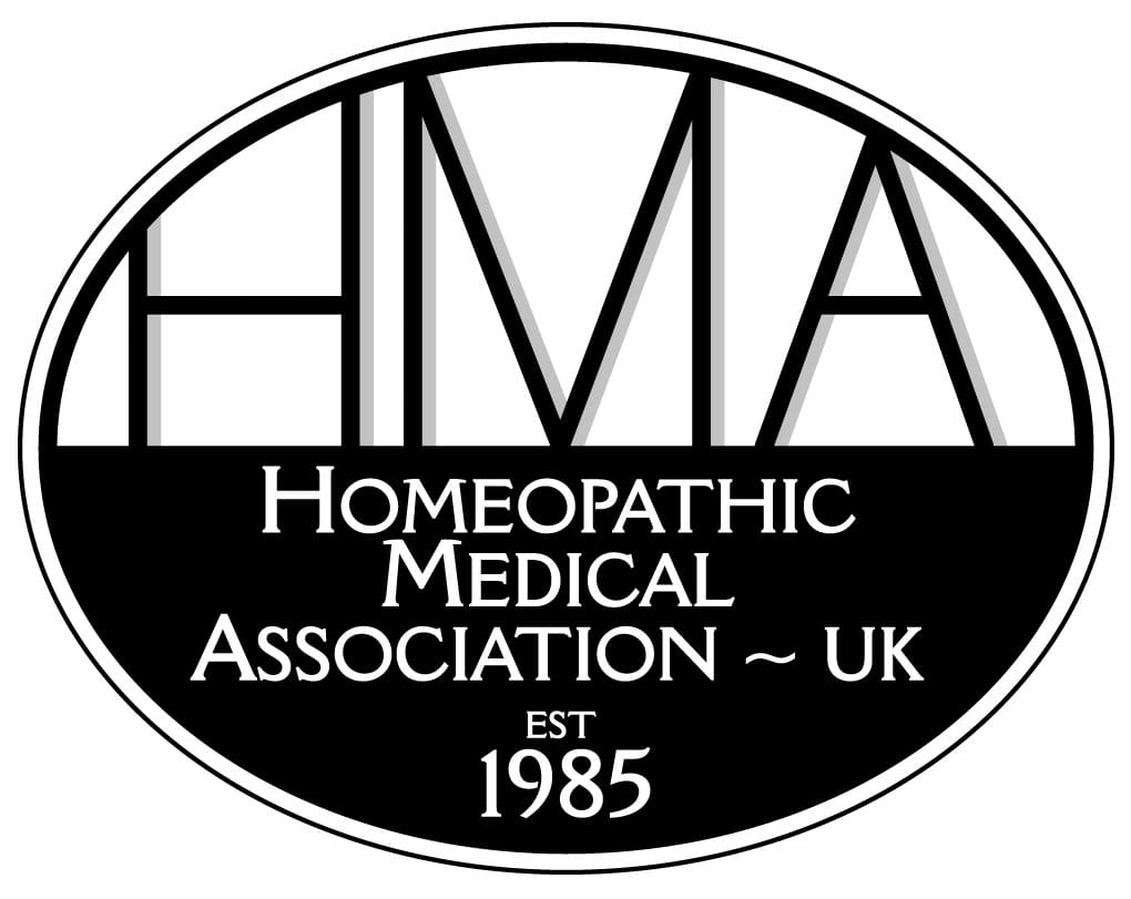 The Homeopathic Medical Association