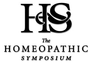 The Homeopathic Symposium