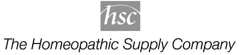 The Homeopathic Supply Company