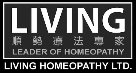 Living Homeopathy