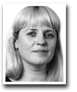 Sarah Hanratty Nutrition Tutor