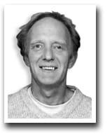 Bill Craster
