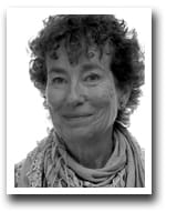 Janet Snowdon, RSHom
