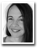 Karen Leadbeater - Karen_Leadbeater_WEB1065