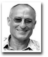Murray Feldman