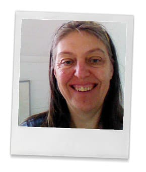 Homeopathy Course Student Helen Best