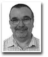David Feakes Anatomy and Physiology Tutor