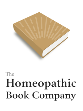 The Homeoathic Book Company