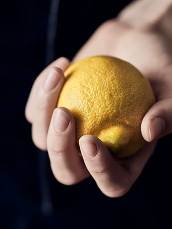 Lemon in hand 2 LR