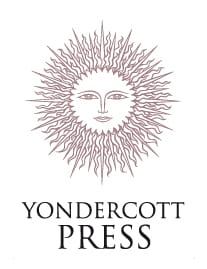 Yondercott Press Logo
