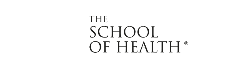 Distance learning courses in natural health