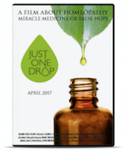 SOLD OUT - Just One Drop - SOLD OUT