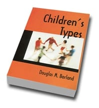 Children's Types