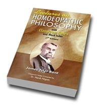 Lectures on Hom. Philosophy