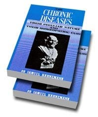 Chronic Diseases (2 Vols.)