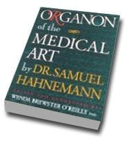 Organon (ed. by Brewster O'Reilly)