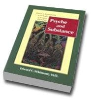 Psyche & Substance (US Ed.) 1 LEFT!