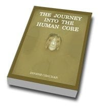 The Journey into the Human Core